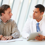 12 Things an Oncologist Should Never Say