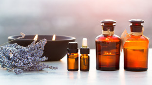 12 Ways to Use Essential Oils For Healing & Health