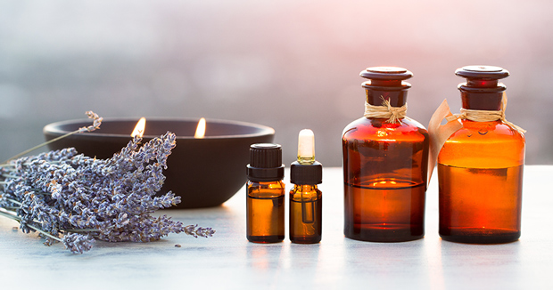 12 ways to use essential oils for healing health