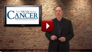 EPISODE 1: Modern Medicine & The Cancer Epidemic (video)
