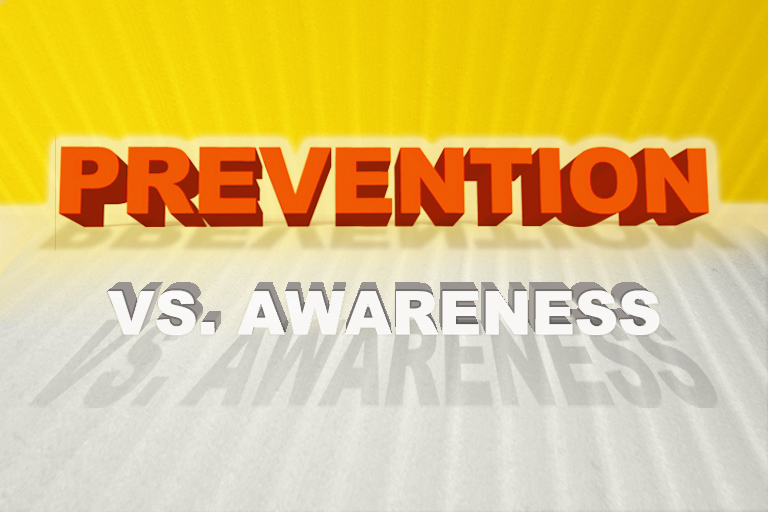 Cancer-prevention2