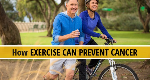 Exercise-prevent-cancer2