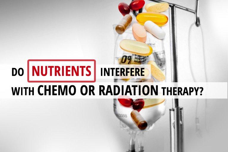 Nutrients-&-Chemo