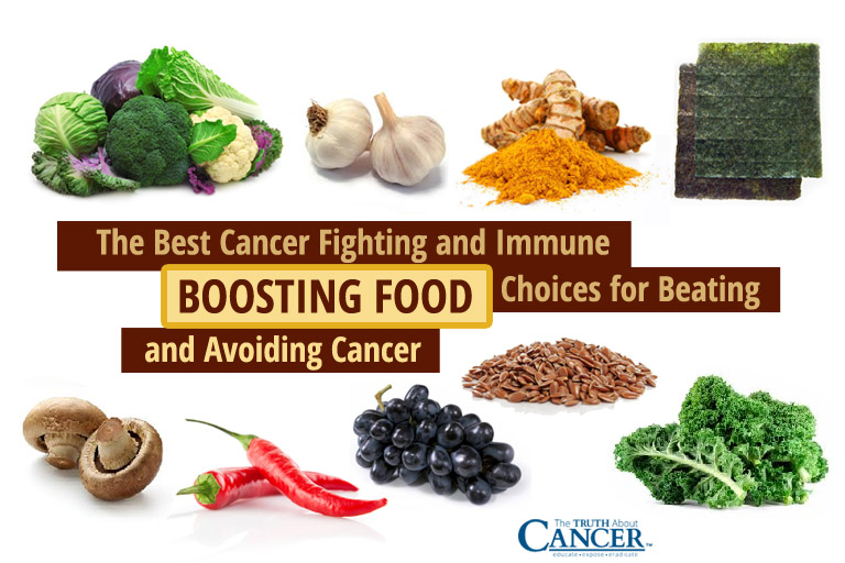 Gastone Capsules Activated Charcoal moreover The Best Cancer Fighting And Immune Boosting Food Choices For Beating And Avoiding Cancer in addition Immune Boosting Foods further Jackfruit Fruit Benefits also 10 Things Moms Would Really Love Alone. on immune system boosters