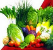 Cancer_Fighting_Foods