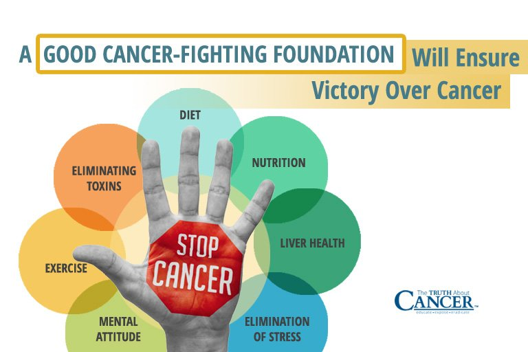 how to take apricot kernels for cancer