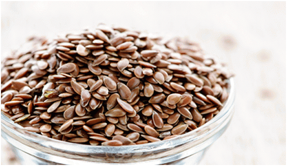 Dating a married man benefits of flaxseed