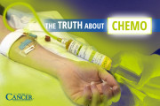 The-TRUTH-about-CHEMO