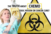 The-truth-about-chemotherapy-2