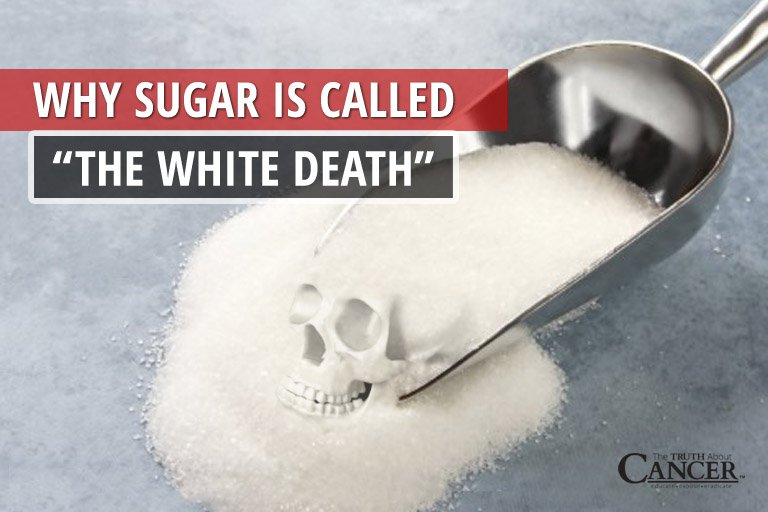 Why-sugar-called-whiteDeath