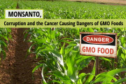 Monsanto-1