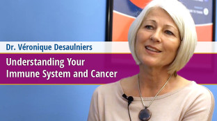 Understanding Your Immune System and Cancer (video)