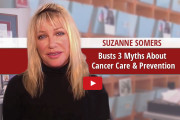 Suzanne-Somers-3-Myths