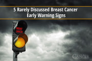 Breast-Cancer-Early-Warning-Signs-1-new