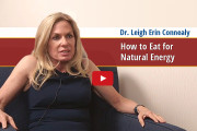 Dr. Leigh-Erin-Eat-for-Natural-Energy-2
