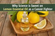 Lemon-Essential-oil