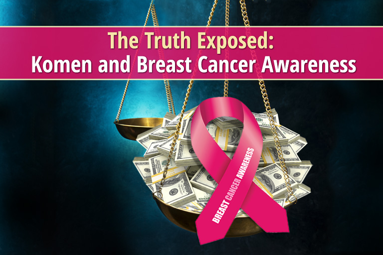 Breast-Cancer-Awareness2