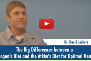 Ketogenic_Diet_and_Atkins_Diet