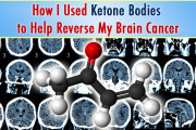 ketone_bodies_reverse_brain_Cancer2