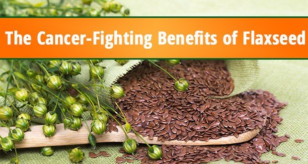 cancer-fighting-benefits-flaxseed-620x330