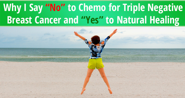 no-chemo-yes-nature