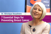 7-Steps-for-Preventing-Breast-Cancer
