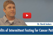 Benefits-of-Intermittent-Fasting-for-Cancer-Patients