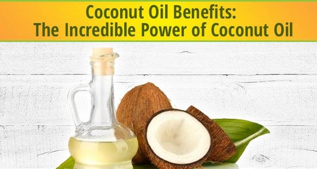 Coconut-oil-benefits-incredible-power-coconut_oil
