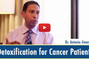 Detoxification-for-cancer-patients