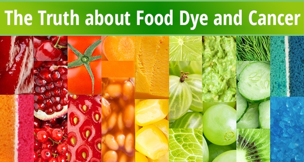 Truth-about-Food-Dye-and-Cancer3.jpg