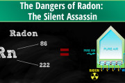 dangers-of-radon_silent_Assassin