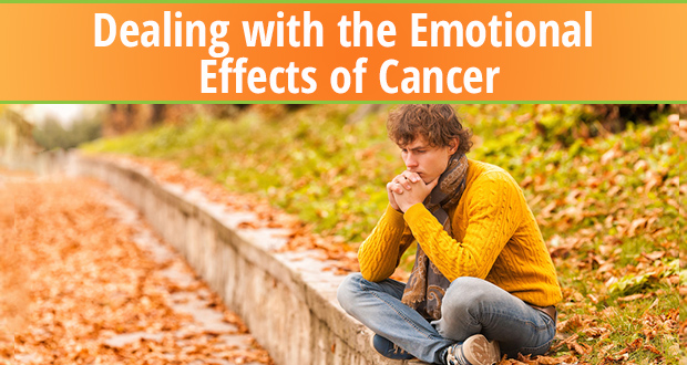 emotional and psychological effects of cancer Purpose to prospectively evaluate body image, sexuality, emotional reactions (anxiety, depression), and quality of life in a sample of women having increased risk for breast cancer before and 6 months and 1 year after bilateral prophylactic mastectomy (bpm), and to compare preoperative expectations of the operation with postoperative.