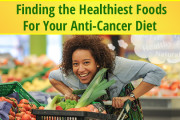 finding_healthiest_foods_anti_cancer_diet