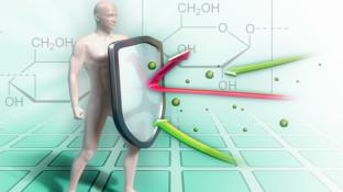 How Beta Glucans Boost Immunity & Fight Cancer