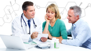 Hormone Replacement Therapy (HRT) & Breast Cancer: What You Need to Know