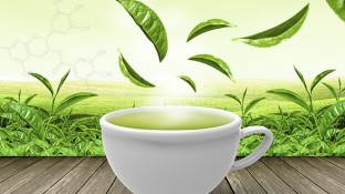 3 Anti-Cancer Health Benefits of Green Tea