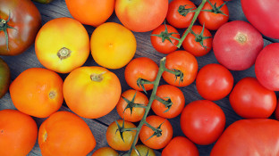 Lycopene Benefits: Tomatoes and Prostate Cancer Risk