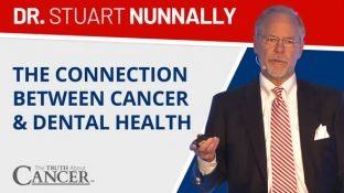 The Cancer Connection: How Dental Health Indicates Disease Risk