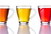 Three-Teas-for-Cancer-Prevention