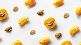 Apricot Kernels for Cancer: The Real Story of Laetrile