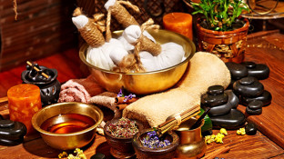 Could You Benefit From Ayurvedic Treatment For Cancer?