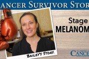 Bailey-OBrian-Cancer-Survivor-story-Stage-4-melanoma