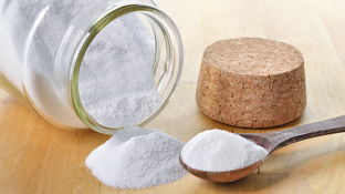 Baking Soda Uses for Cancer Prevention and Testing