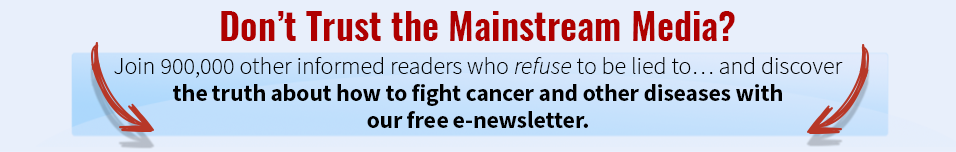 Join-us-truth-about-cancer