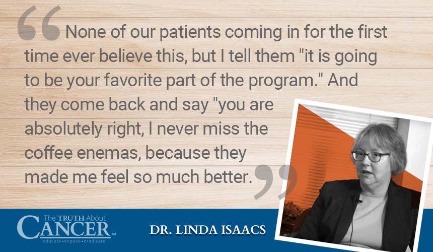 Blog-quote-Linda-Isaacs-2