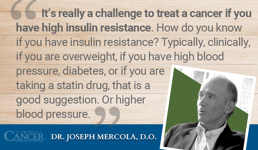 Blog-quote-Mercola-3