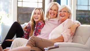 The 3 Best Breast Cancer Prevention Tips for Women at Any Age