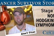 Cancer-Survivor-story-Stage-4-Lymphoma-Ryan