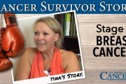 Cancer-survivor-Tina-Baird