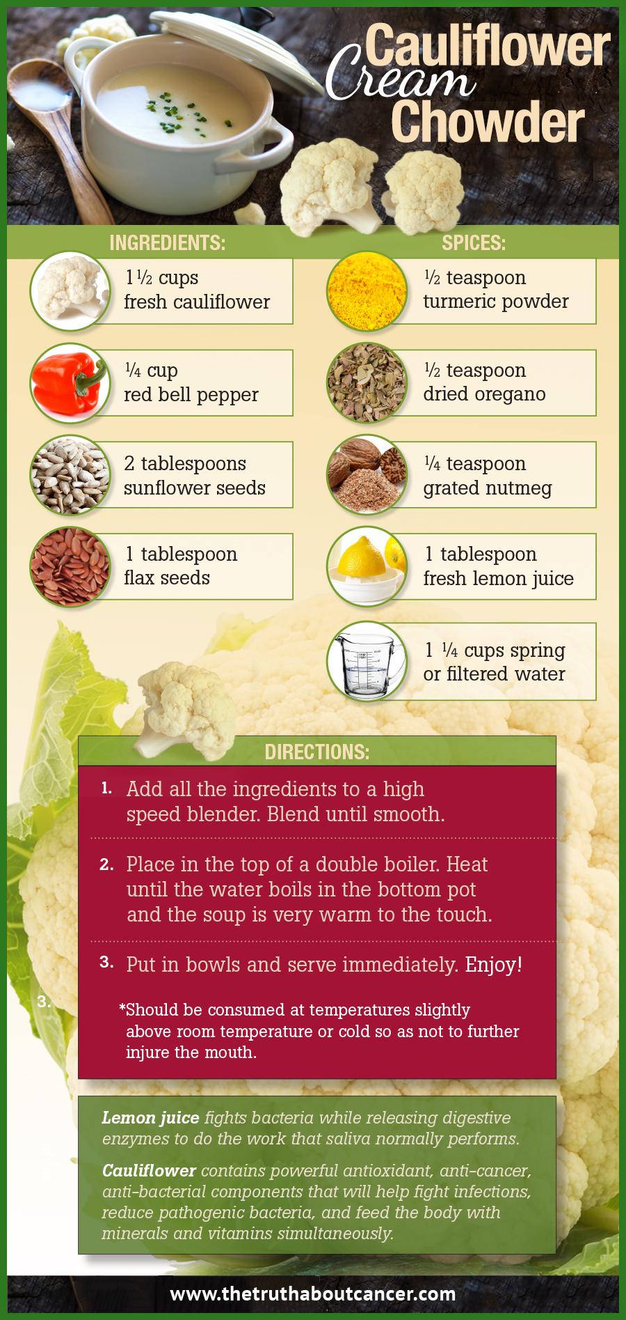 Cauliflower-Cream-Chowder-